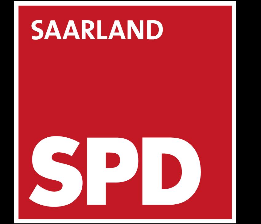 SPD Stadtverband Ottweiler